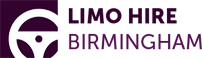 Limo Hire Birmingham Logo